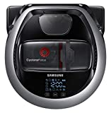 SAMSUNG PowerBot VR2GM7070WS/EG Robotersauger