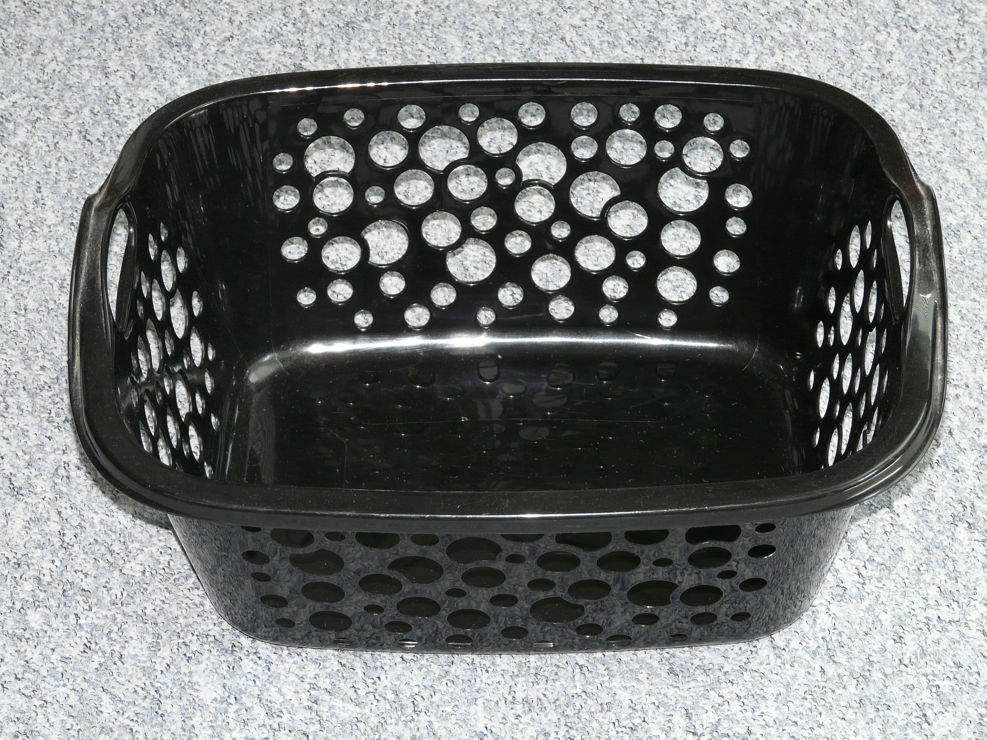 Wäschekorb Test Vergleich